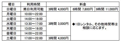 2015-10-19-Air-3
