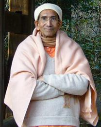 suwami